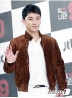 V.I(BIGBANG)の親友でクラブBurning Sunの代表取締役、毛髪検査で薬物陽性反応の画像