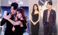「愛の不時着」俳優キム・ジョンヒョン、3年前のソヒョン(少女時代)に対する態度が物議に?「手が触れるとティッシュで拭っていた」との証言もの画像