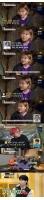 """""""引退を考えた""""「AKMU」のイ・スヒョン、デビュー7年目のスランプを救ったIU(アイユー)&ユ・ヒヨルとの克服エピソードの画像"""