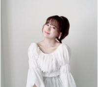 「AKB48」出身で韓国進出の竹内美宥、韓国の所属事務所「ミスティックストーリー」と決別の画像