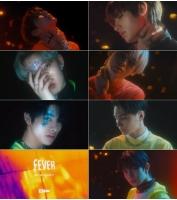 「ENHYPEN」、2ndミニアルバム収録曲「FEVER」 ティザー公開… 美しいダンスラインに注目の画像
