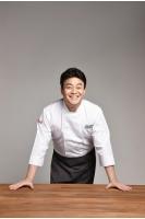 「ペク・ジョンウォンの国民食」、7月に初放送…ペク・ジョンウォン×「SJ」キュヒョンの美食旅の画像