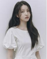 [韓流]元GFRIENDのソウォン 所属事務所を移籍の画像