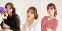 【公式】MYSTIC STORY初のガールズグループ、日本人メンバーの福富つきが合流…雑誌「Popteen」の専属モデル出身の画像
