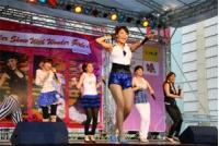 タイでも『Tell Me』人気! <Wonder Girls>のステージに1万人熱狂の画像