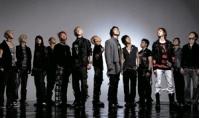 <SUPER JUNIOR> 日本で2ndアルバム『Don't Don』発売の画像