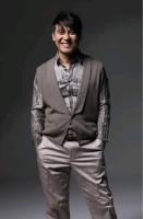 イム・チャンジョン 11thアルバムで6年ぶりに歌手復帰の画像