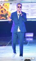 歌手キム・テウ、ソロデビュー11周年をファンと共に分かち合う=BOFの画像