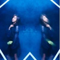 avexも公認? キンタロー。、BoAの新曲MVでコラボの画像