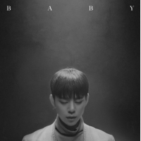 「B.A.P」デヒョン、12月1日にソロ曲公開!の画像