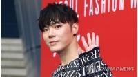 歌手フィソン 麻薬類購入疑いで捜査=韓国警察の画像