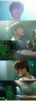 「SF9」、「9loryUS」エピローグ映像公開… きらびやかな光越しの世界の画像