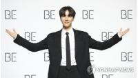 [韓流]BTSのJ-HOPE 海外の子どものために寄付の画像
