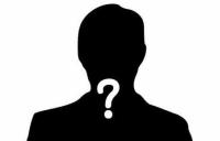"""""""「EXO」やBoAらの計15曲""""SMエンタテインメントのA&R担当スタッフ、会社に内緒で妻に作詞参加させ懲戒処分の画像"""