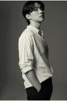 ジュノ(2PM)、除隊後の復帰作は時代劇「袖の赤い口布」に確定=女優イ・セヨンとのロマンスの画像