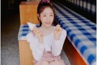 「宇宙少女」ヨンジョン、ドラマ「九尾の狐とキケンな同居」OST歌唱の画像