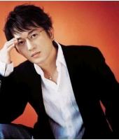 シン・スンフン 4月に日本でマキシシングル発売の画像