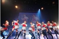 「AFTERSCHOOL」日本初の単独ライブ開催の画像