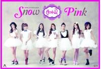 「A pink」が新ミニアルバム発表、「MYMY」で活動への画像